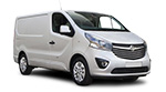 van-hire-canterbury